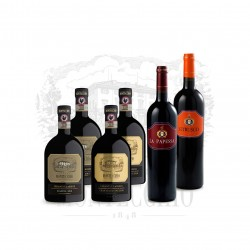 copy of Fattoria Montecchio Pack - 1