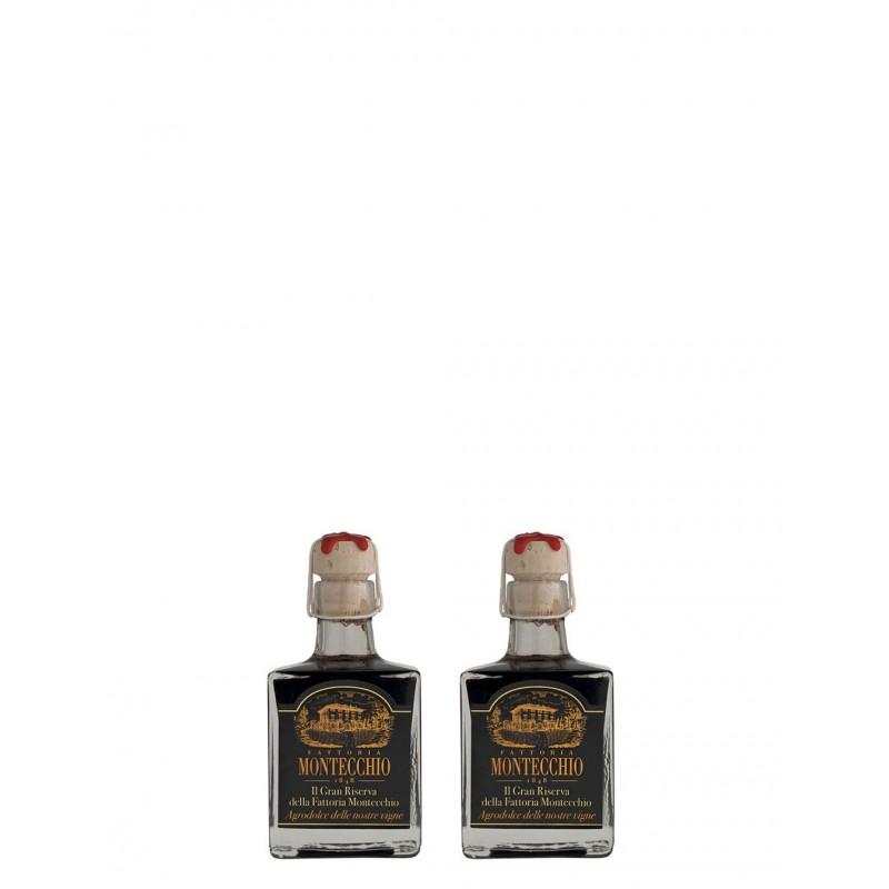Condimento Gran Riserva 2 bottiglie - 1
